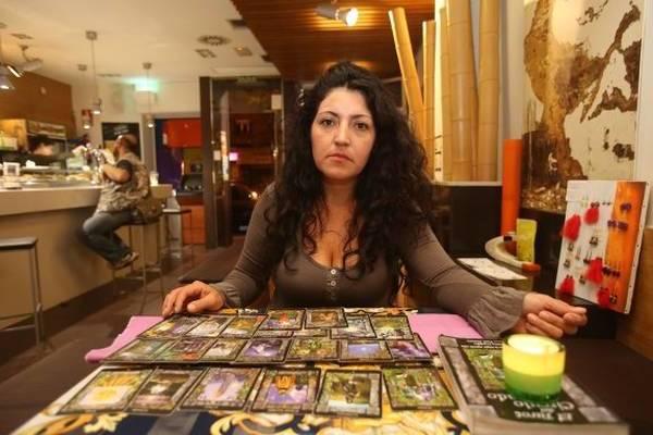 Tarot fiable online todas las cartas : Oferta especial